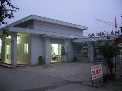 IMGP5964