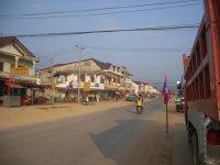 phonsavanh_-_8.jpg