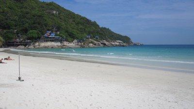 kpg_beach2.jpg