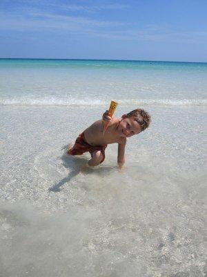 kpg_beach4.jpg