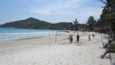kpg_beach_1.jpg