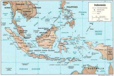 indonesia_rel_2002lrg.jpg