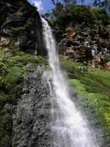 waterfall_java160.jpg