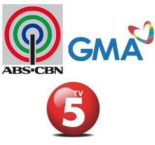 abs-gma-tv5