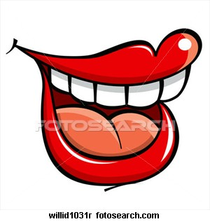 mouth-lips..id1031r.jpg