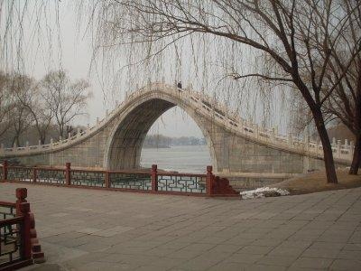 Beijing 2 023