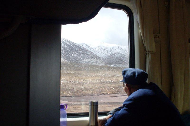 tiibet 006