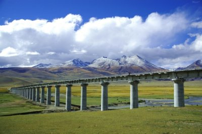 qinghai-tibet-photo-01