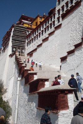 tiibet 055