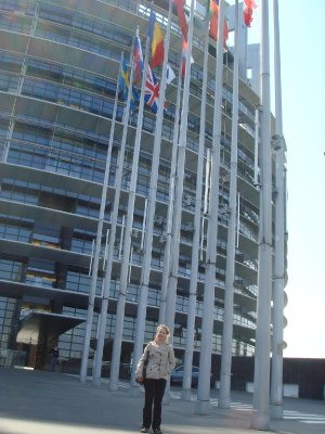 EU_Parlament__2_.jpg
