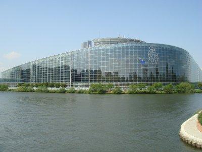 EU_Parlament__4_.jpg