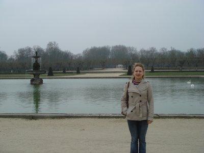 Fontainebleau_Roni.jpg