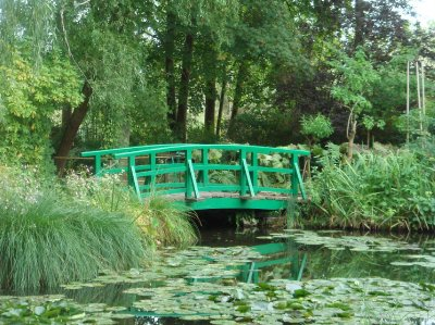 Jardin_avec_Pont__3_.jpg