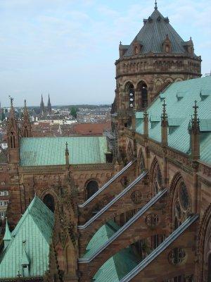 Kathedrale_von_oben.jpg