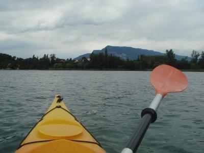 Kayak_Lac_Bourget__4_.jpg