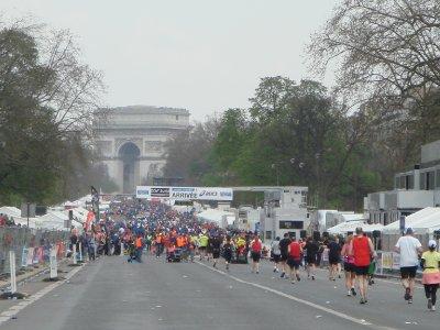 Marathon_A..riomphe.jpg