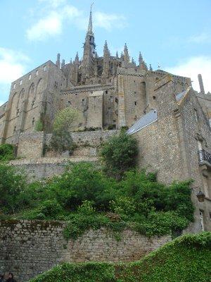 Mont_St_Michel__2_.jpg