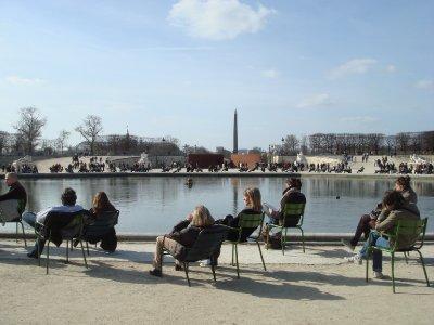 Parc_des_Tuil_ries.jpg