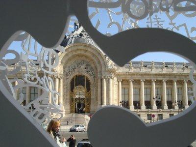Petit_Palais.jpg
