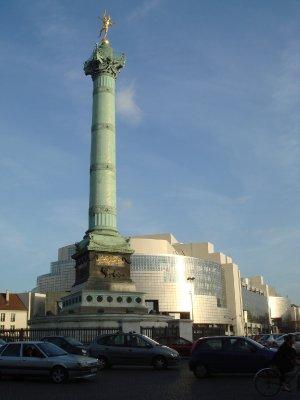 Place_de_la_Bastille.jpg