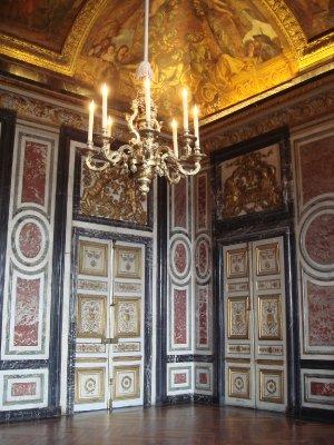 Versailles_Gemach__2_.jpg