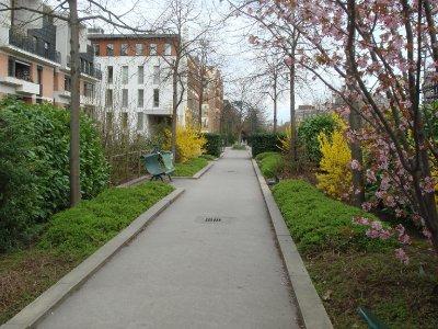 Viaduct_des_Arts.jpg