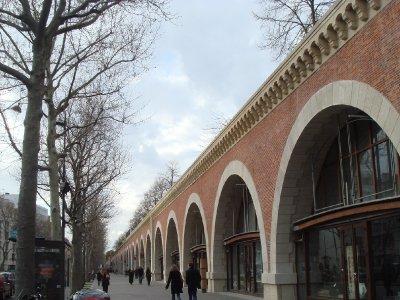 Viaduct_des_Arts__3_.jpg