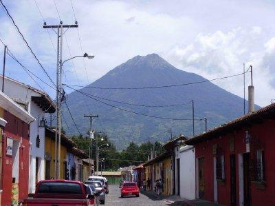 Antigua_22.jpg