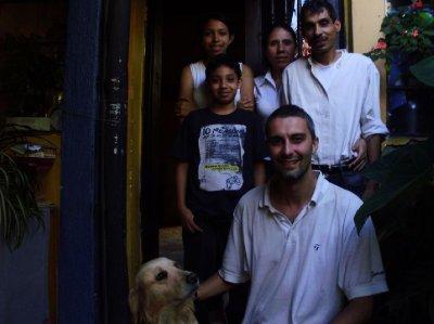 Antigua_25.jpg