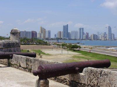 Cartagena_19.jpg