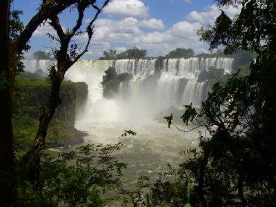 Iguazu 34