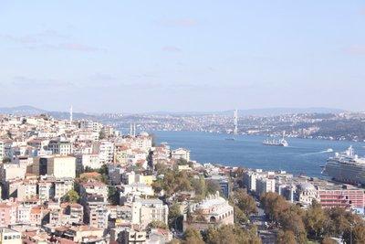 Istanbul 200