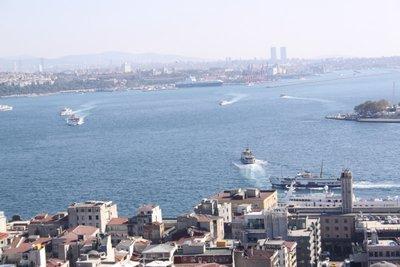 Istanbul 202