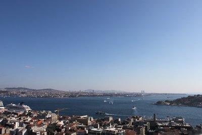Istanbul 204