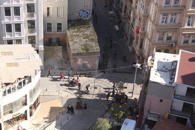 Istanbul 205