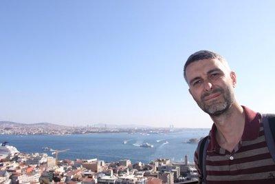 Istanbul 209