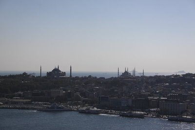 Istanbul 210