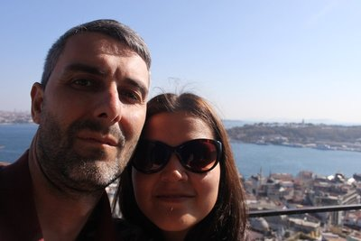 Istanbul 211