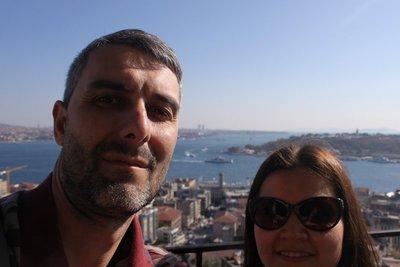 Istanbul 212