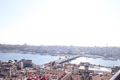 Istanbul 214