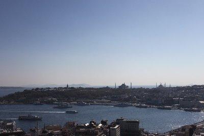 Istanbul 215