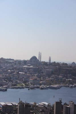 Istanbul 217