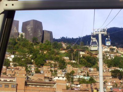 Medellin_05.jpg