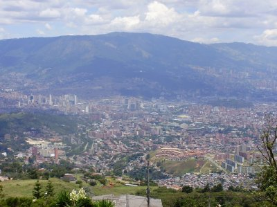 Medellin_39.jpg