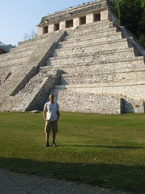 Palenque_05.jpg