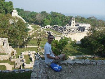 Palenque_29.jpg