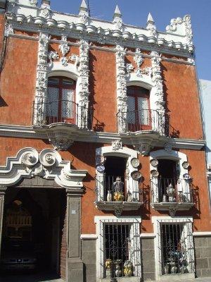 Puebla 08