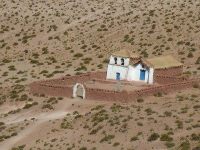 San Pedro42