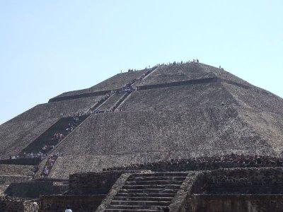 Teotihuacan_05.jpg