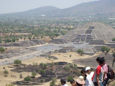 Teotihuacan_14.jpg